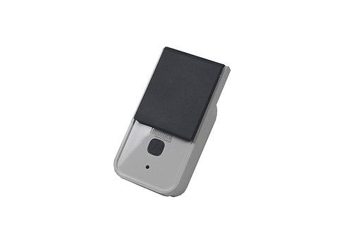 Schuko Mini-PV Outdoor Energiezähler WIFI Wlan Außenbereich