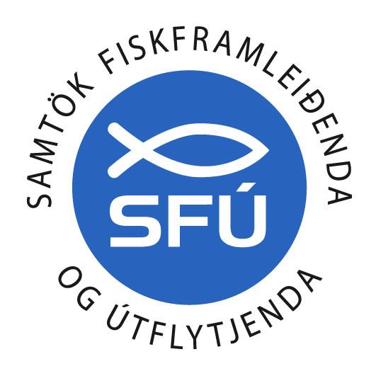 SFU_logo.jpg