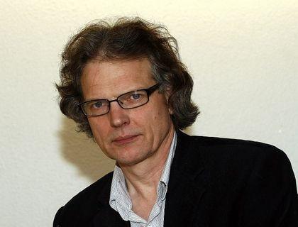 Thorolfur Matthiasson portrett.jpg