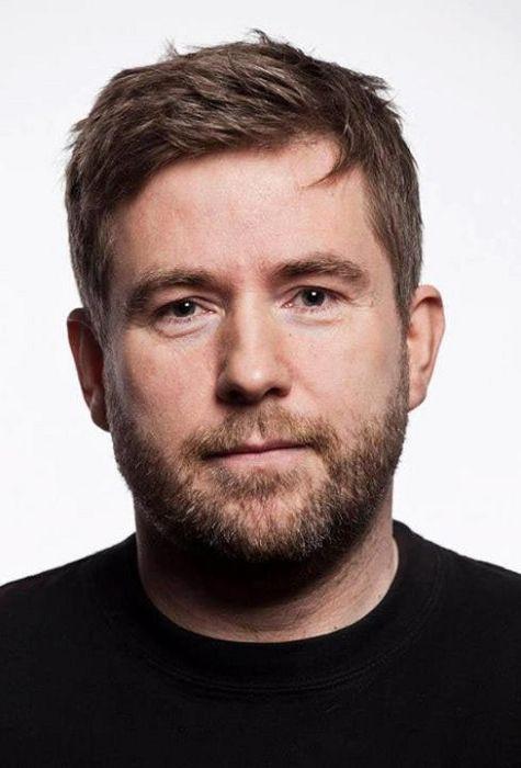 Erlingur Ingvarsson.jpg