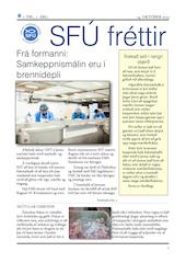 Frttabrf_SF_131014_forsida.png