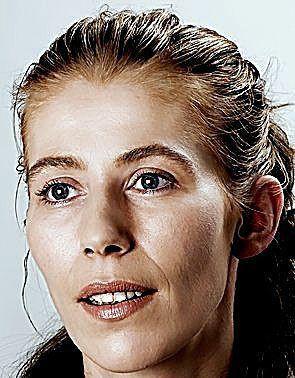 Alfheidur Eymarsdottir.jpg