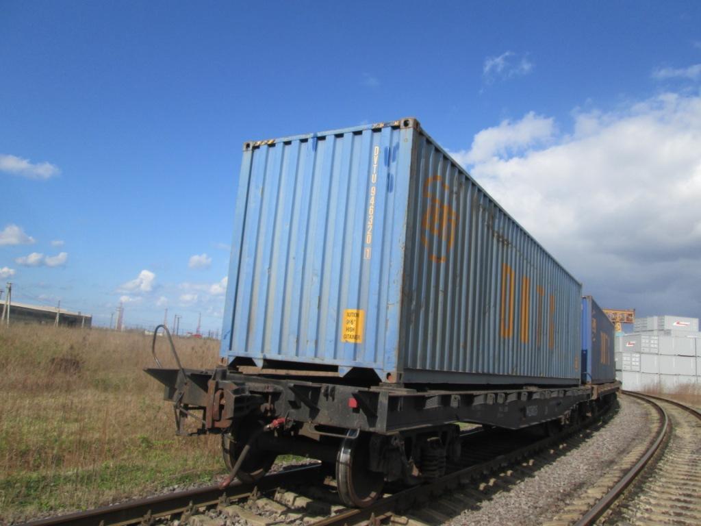 Hyundai Project Cargo