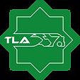 TLA_logo.png