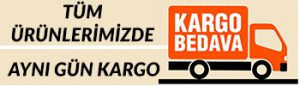 KARGO-300x86.jpg