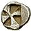 Thumbnail: Ancient Greece – Kleitor, Arcadia, rare obol