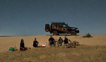 Bonfire Night.jpg