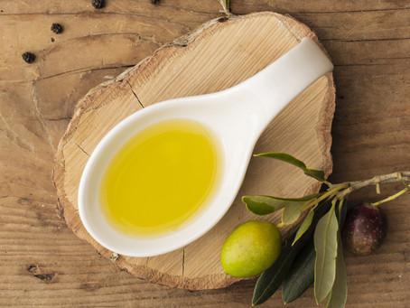 Zeytinyağının Kalitesini Etkileyen Polifenol (Mikro Kahramanlar) Nedir ve Ne İşe Yarar?