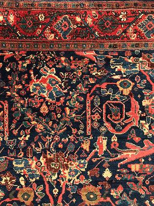 Saroukh Farahan carpet