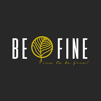 be-fine-logo.png