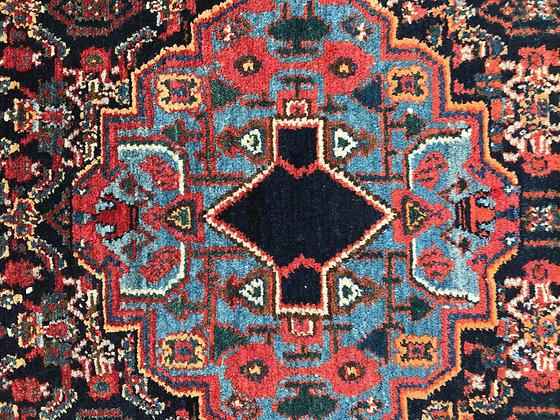 Small Senneh carpet
