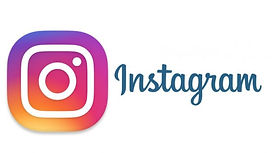instagram-official-800x450-c-default.jpg