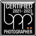 BPP_black_2Stars_2x2cm.jpg