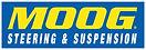 moog_logo.jpg