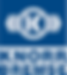 Knorr_Bremse_e523e_450x450.png