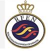 RFEN.PNG