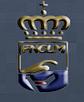 FNCLM.PNG