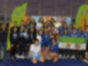 campeones cadete2.JPG