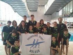 Liga Nacional Valdemoro