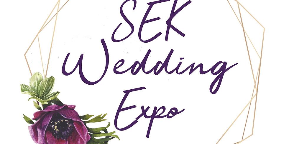 2021 SEK Wedding Expo