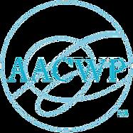 AACWP logo.png