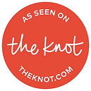 As seen on the knot.com