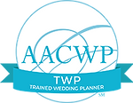AACWP-TWP-Logo-transparent-200px-wide-for-signature.png