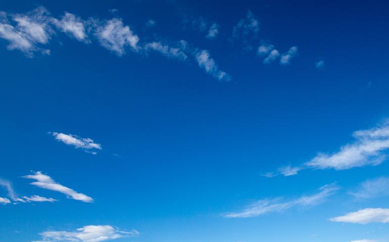 summer-sky.png