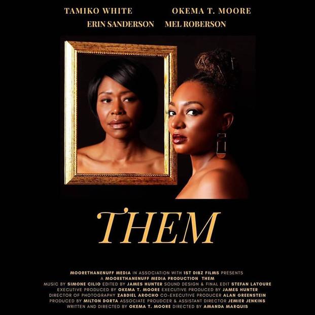 Them, The Short Film Flyer.jpg