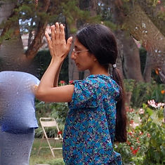anjali mudra yoga in antigua.jpg