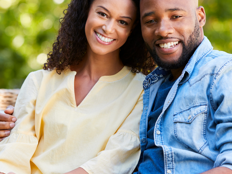 Why Boundaries Are Important In Marriage