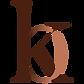 KB_KB_Mono2.png