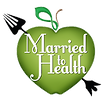 Logo Married to Health.png