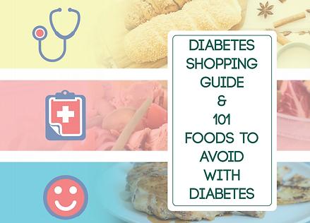 101 Diabetes Foods.png