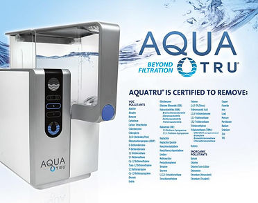 Aqua Tru-Removes.jpg