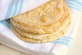 Cassava tortillas.png