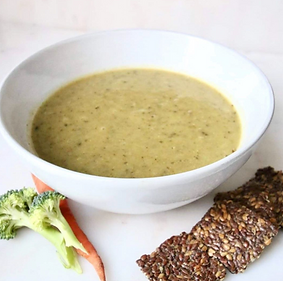 Broccoli Soup.png
