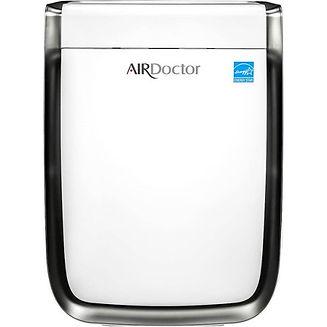 airdoctor.jpg