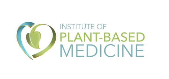 Institute of Plant based medicine