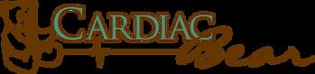 Cardiac Bear Logo_2013.png