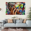 """Thumbnail: """"CANDY COATED"""" CANVAS PRINT"""