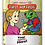 Thumbnail: Coloring Book - First Aid Frog