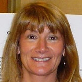Nancy Slezak.jpg