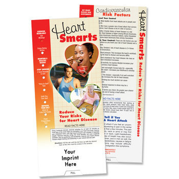Heart Smarts Interactive Guide