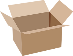 free-shipping-clipart-shipping-box-34390