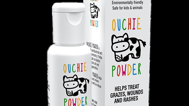 Ouchie Powder