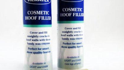 KERATEX Cosmetic Hoof Filler
