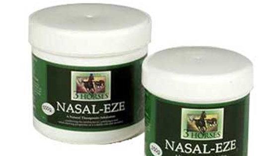 3 Horses Nasal Eze 500g