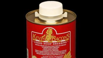 KEVIN BACON'S LIQUID HOOF DRESSING