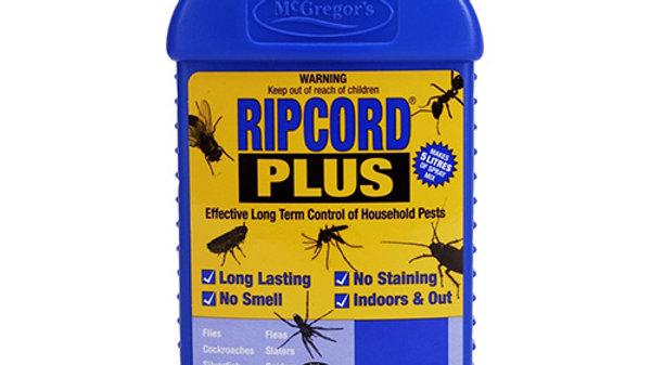 Ripcord Plus 200ml